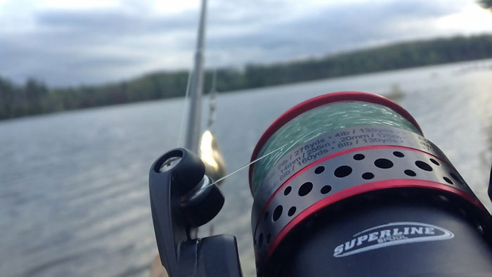 The 21 Best Fishing Reels To Meet Your Needs – Reviews, Tips