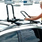 Best Kayak Roof Rack