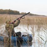 Best Kayak for Hunting