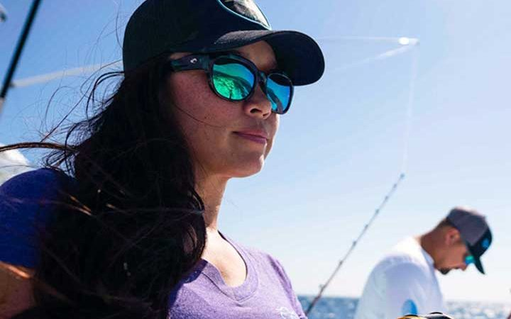 Best-Fishing-Sunglasses-Under-100