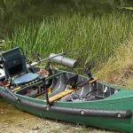 Best Fishing Canoe